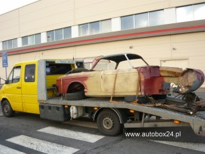 vw-karmann-ghia-typ34-1