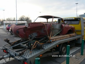 vw-karmann-ghia-typ34-3