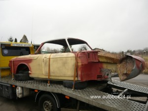 vw-karmann-ghia-typ34-8